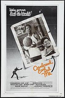 1975 film