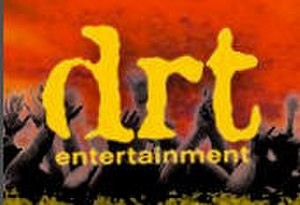 DRT Entertainment - Image: DRT Entertainment