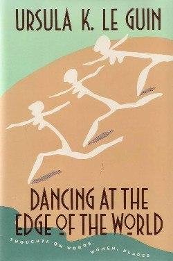 DancingAtTheEdgeOfTheWorld