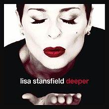 Deeper by Lisa Stansfield.jpg
