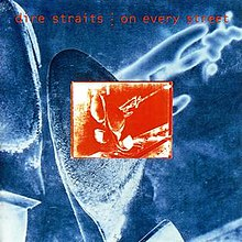 Dire Straits - On Every Street.jpg