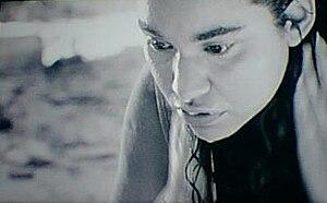 El armario - Image: El Armario'2001