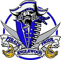 Englewood high school logo.jpg