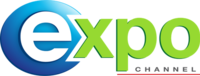 Expo Channel logo