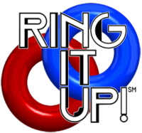 Ring It Up(2012-2013) png