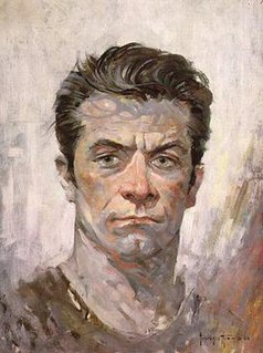 Frank Frazetta American illustrator and painter
