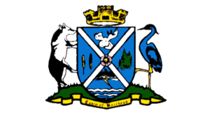 Barrhead, Alberta - Image: Flag of Barrhead