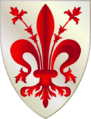 Florence Coat of Arms.png