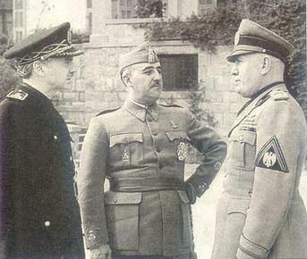 Franco-Mussolini-Serrano-1941