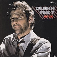 Rubrique nécrologique 220px-Glenn_Frey_-_Sexy_Girl