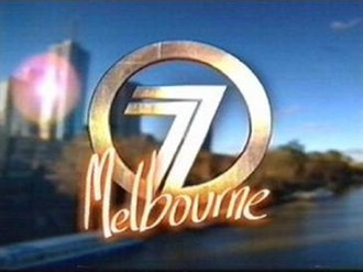 "HSV (TV station) - The station's ""Melbourne's Alive"" promo, which ran in 1999."