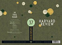 Harvard Review 37 cover.jpg