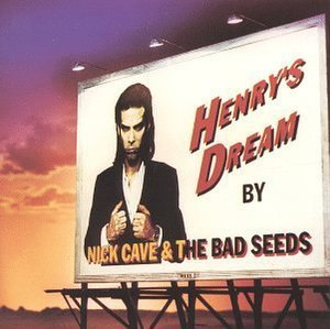 Henry's Dream - Image: Henrysdream