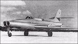 Il-40front.jpg
