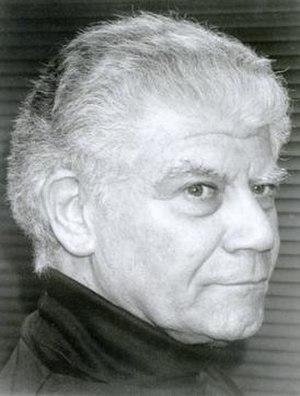 Irwin Bazelon - Irwin Bazelon
