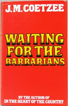 JMCoetzee WaitingForTheBarbarians.jpg
