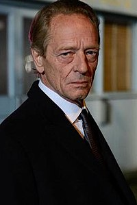 JamesWillmott-Brown2017.jpg