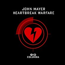 John Mayer Heartbreak Warfare.jpg