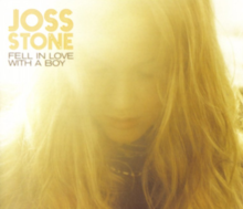 Joss Stone - Fell in Love with a Boy.png