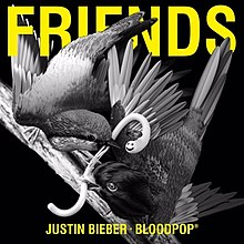 Justin Bieber and BloodPop Friends.jpg