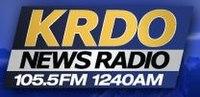 KRDO.com | Weather alerts for Colorado Springs, Pueblo, Cañon City ...