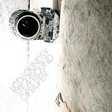 LCD Soundsystem - Sound of Silverjpg