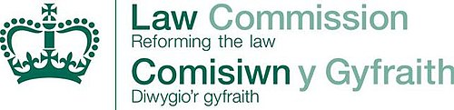 property rights land law england and wales All the courts can do is try to bring fairness using cobbled-together bits of other legislation on property, land and trust law but it is legally and technically complex.