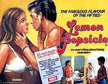 Lemon Popsicle (film poster).jpg