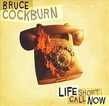 Life Short Call Now cover.jpg
