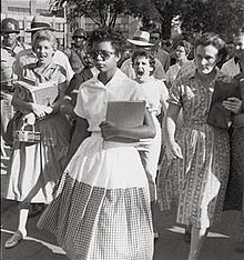 Little Rock Desegregation 1957.jpg