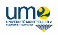 Logo Montpellier 2 University.png