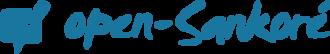 Open-Sankoré - Image: Logo open sankore