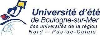 Université dété de Boulogne-sur-Mer
