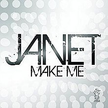 Make Me (Janet Jackson single - cover art).jpg