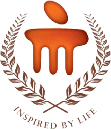 Image result for Manipal Academy of Higher Education