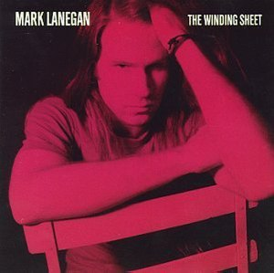 The Winding Sheet - Image: Mark Lanegan The Winding Sheet
