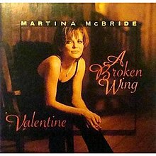 McBride - Broken Wing Valentine single.jpg