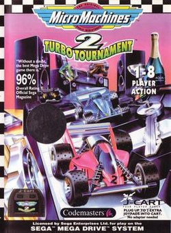 MicroMachines2Cover.jpg