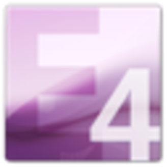 Microsoft Expression Encoder - Image: Microsoft Expression Encoder 4