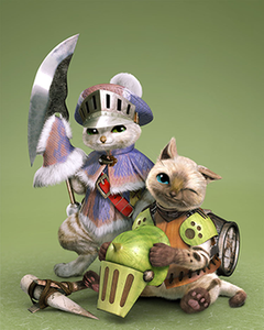 Monster Hunter Felynes.png