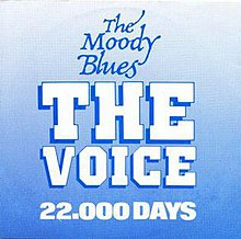 Moody Blues-The Voice.jpg