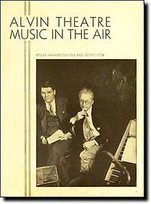 Music in the Air program cover.jpg