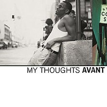 My Thoughts (Avant album) cover art.jpg