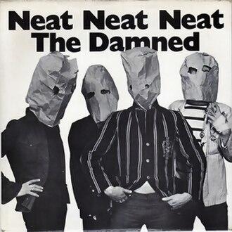 Neat Neat Neat - Image: Neat Neat Neat