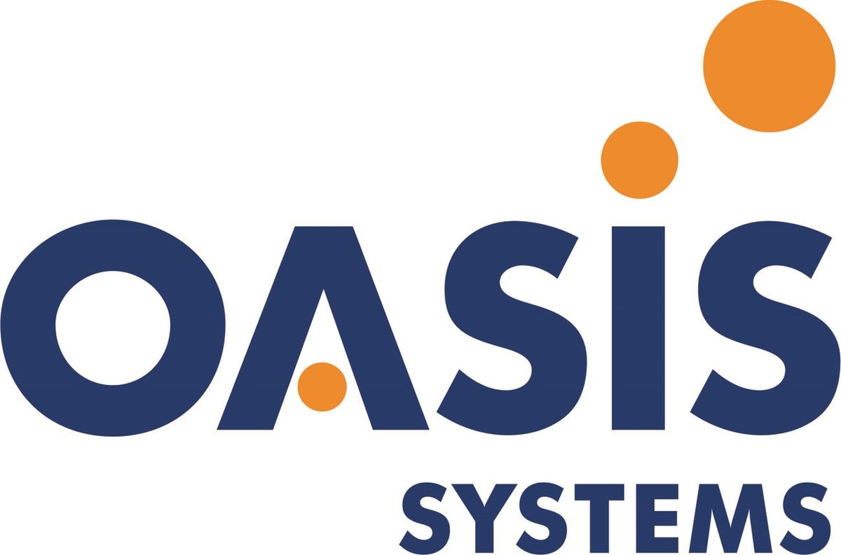 Oasis Systems Wikipedia