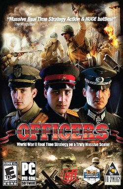 Officers Cover.jpg