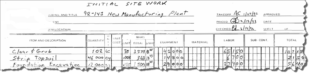 Old handwritten estimate.png