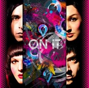 On It - Image: On It MSI Single
