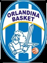 Betaland Capo d'Orlando logo