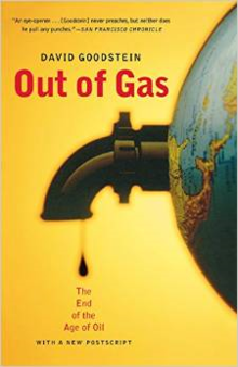 Out of Gas The End of the Age of Oil.png